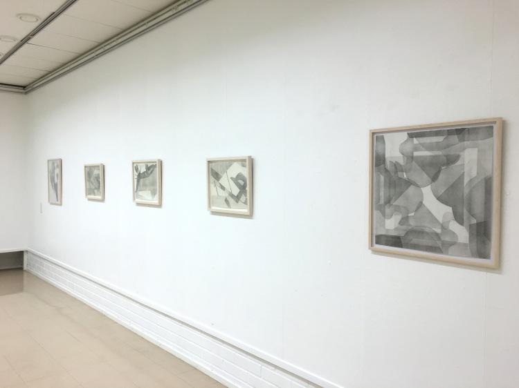 Galleria_Ville